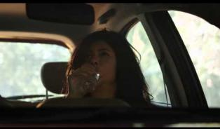 Embedded thumbnail for Nissan Micra car Commercial