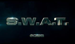 Embedded thumbnail for S.W.A.T. - First Look