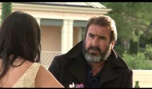 Embedded thumbnail for GOLDEN FOOT- 2012- LORENA BARICALLA- ERIC CANTONA