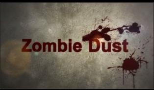 Embedded thumbnail for Zombie Dust (Short Film)