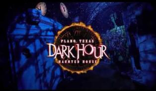 Embedded thumbnail for Dark Hour 30 sec Spot
