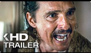 Embedded thumbnail for WHITE BOY RICK Trailer (2018)