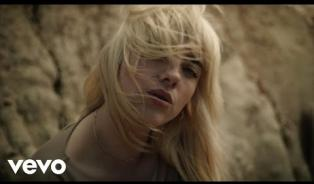 Embedded thumbnail for Billie Eilish - Your Power (Official Music Video)