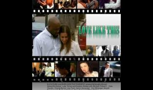 Embedded thumbnail for Love Like This - my  Sag Approved Film, Detective Jensen